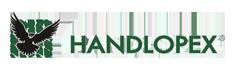 Handlopex CZ